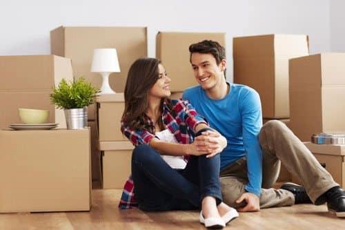 Renters Insurance Longmont Bassett Insurance Group