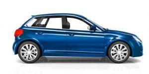 Auto-Insurance-Car-Insurance-Bassett-Insurance