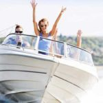 Boat-Insurance-Watercraft-Insurance---Bassett-Insurance-Group---Longmont-Colorado.-Featured-Image