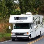 Colorado-RV-Insurance-Bassett-Insurance-Group-Longmont-CO